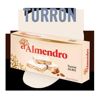 Turrons