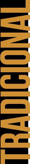 Turrones tradicionales el Almendro