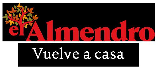 Turrones El Almendro